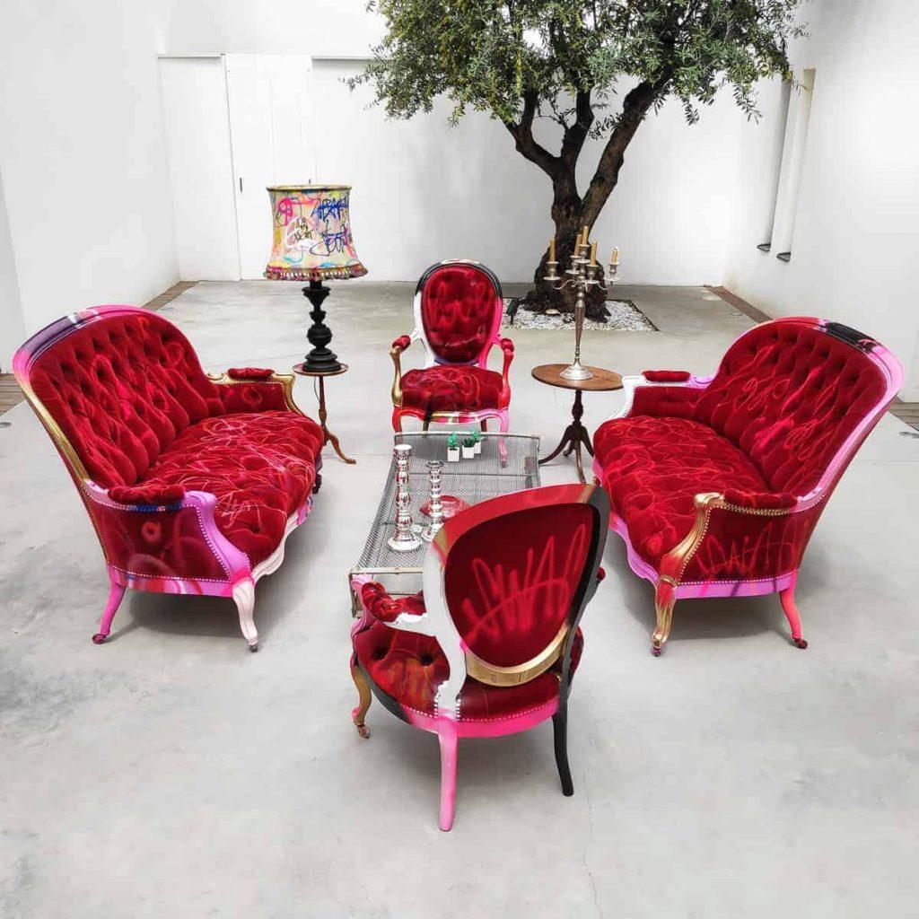 Customisation DONOMIQ salon-rouge-02
